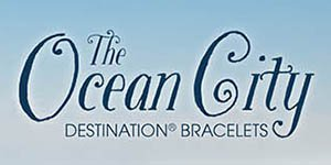 Ocean City Collection Logo