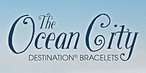 Ocean City Collection