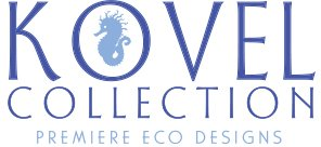 Kovel Collection
