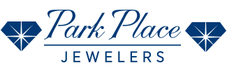 Park Place Jewelers Logo